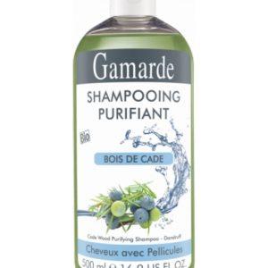 Šampon proti prhljaju – 500 ml POTRJENO VEGANSKO