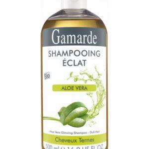 Šampon za sijoče lase – 500 ml POTRJENO VEGANSKO