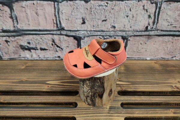Pegres sandali