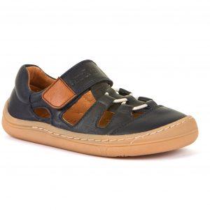 Froddo sandali Modri (23 – 30)