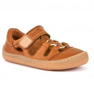 Froddo sandali Rjavi (23 – 30)
