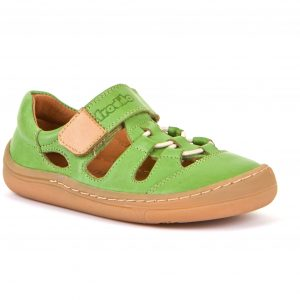 Froddo sandali Zeleni (23 – 30)