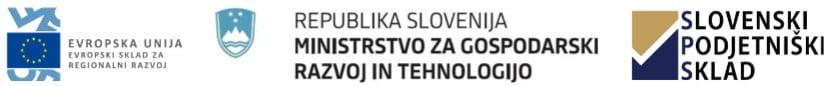 eu-skladi-cover